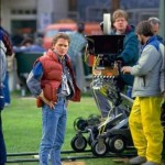 Back to the future behind the scenes 18