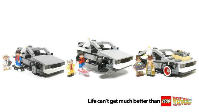 Back-to-the-future-lego-1