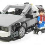 Back-to-the-future-lego-2