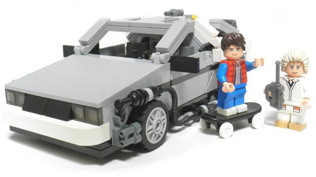 Back-to-the-future-lego-2