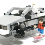 Back-to-the-future-lego-3