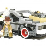 Back-to-the-future-lego-4