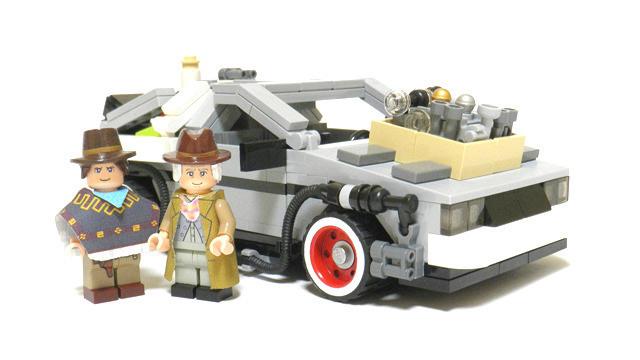 Back-to-the-future-lego-4
