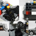 Back-to-the-future-lego-5