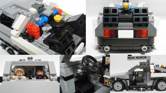 Back-to-the-future-lego-5