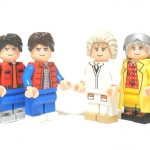 Back-to-the-future-lego-6