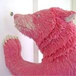 Chewing Gum Bear