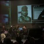 David Hayter Solid Snake CVGA Image