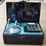 Dr-Who-Desk-Clock-1