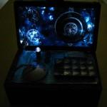 Dr-Who-Desk-Clock-2