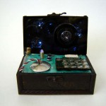 Dr-Who-Desk-Clock-3