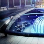Dubais Underwater Hotel 4