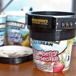 Euphori-Lock-Ben-and-Jerry-ice-cream-1
