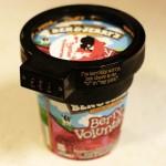 Euphori-Lock-Ben-and-Jerry-ice-cream-3
