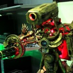 Fighting-robot-PC-case-mod_1