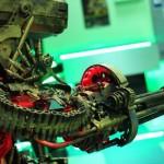 Fighting-robot-PC-case-mod_10