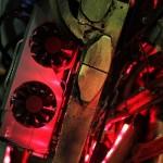 Fighting-robot-PC-case-mod_11