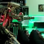 Fighting-robot-PC-case-mod_2