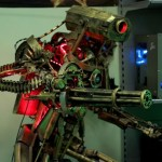Fighting-robot-PC-case-mod_4