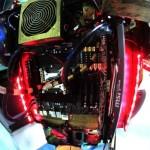 Fighting-robot-PC-case-mod_6