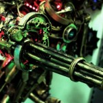 Fighting-robot-PC-case-mod_8
