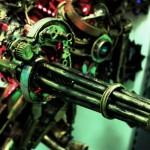 Fighting-robot-PC-case-mod_9