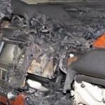 GPS-explosion-4