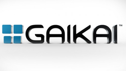 Gaikai Cloud Gaming