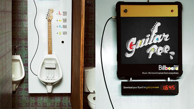 Guitar-Pee-1
