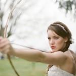 Hunger-games-wedding-1