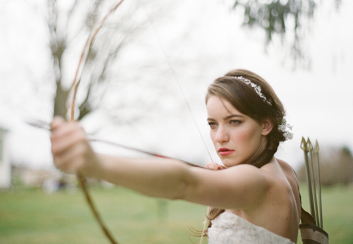 Hunger-games-wedding-1