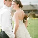 Hunger-games-wedding-2