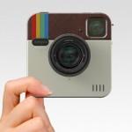 Instagram-Socialmatic-Camera-00