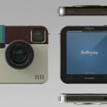 Instagram-Socialmatic-Camera-01