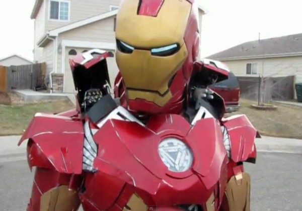 Iron-Man-armor