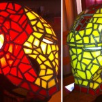 Iron-man-stained-glass-2