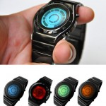 Kisai Rogue SR2 LED Watch