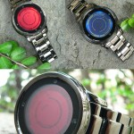Kisai Rogue Touch LED Watch 2