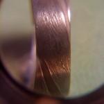 Meteor Ring 3