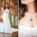 Minecraft_Wedding-1