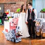 Minecraft_Wedding