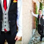 Minecraft_Wedding-2