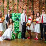 Minecraft_Wedding-3