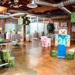 Minecraft_Wedding-4
