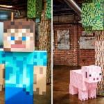 Minecraft_Wedding-6