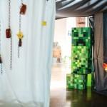 Minecraft_Wedding-7