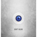 Minimalist Doctor Who Posters 2