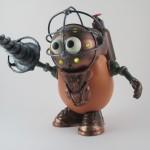 Mr-potato-head-bioshock