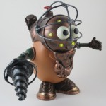 Mr-potato-head-bioshock-2