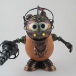 Mr-potato-head-bioshock-3